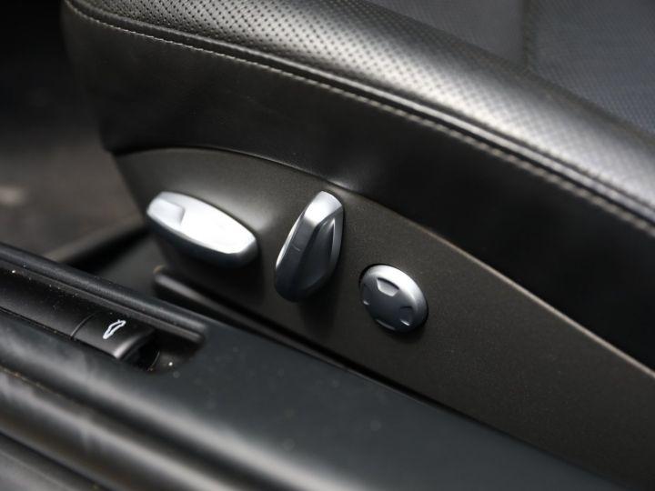 Porsche 997 PORSCHE 997 CARRERA 4S PDK CABRIOLET 3.8 385CV / FULL /PSE/ CHRONO / APPROVED 06:2022 Gris Gt - 24