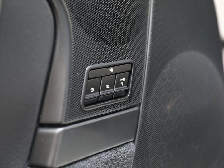 Porsche 997 PORSCHE 997 CARRERA 4S PDK CABRIOLET 3.8 385CV / FULL /PSE/ CHRONO / APPROVED 06:2022 Gris Gt - 36
