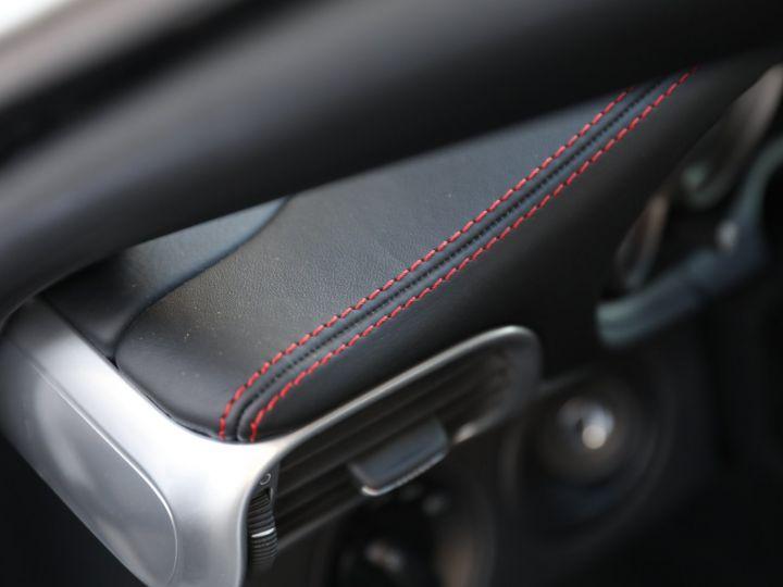 Porsche 997 PORSCHE 997 CARRERA 4S PDK /FULL /PSE/CHRONO / 39900 KMS Blanc - 27