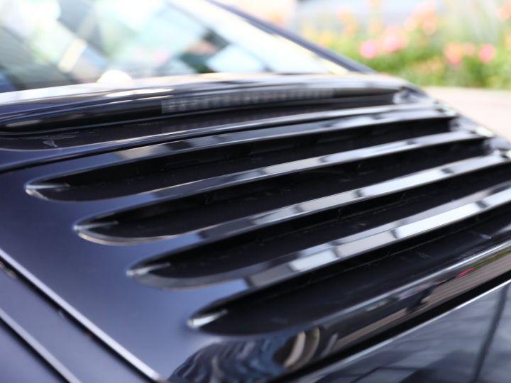 Porsche 997 PORSCHE 997 CARRERA S 3.8 385CV PDK /2011 /JA 19 TURBO II /TOE / CHRONO Noir Intense - 5
