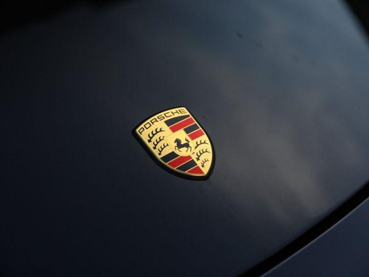 Porsche 997 PORSCHE 997 CARRERA S 3.8 385CV PDK /2011 /JA 19 TURBO II /TOE / CHRONO Noir Intense - 9