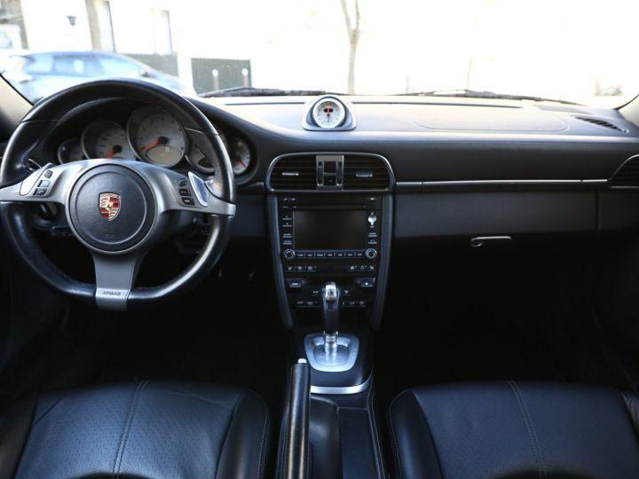 Porsche 997 Porsche 997 Carrera S PDK 385 2010 PSE /CHRONO /TOE/ FULL Noir - 22