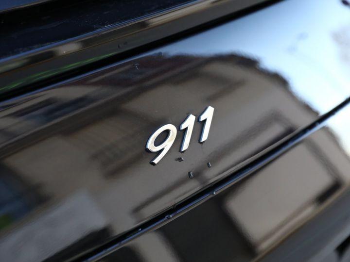 Porsche 997 Porsche 997 Carrera S PDK 385 2010 PSE /CHRONO /TOE/ FULL Noir - 17