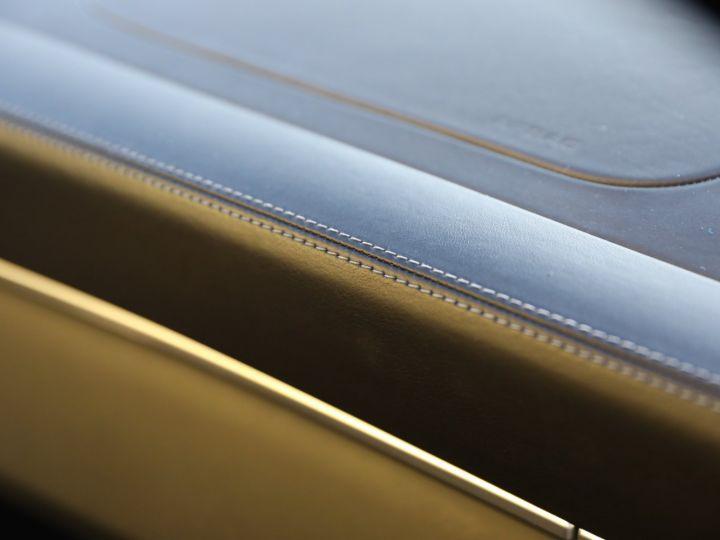 Porsche 997 PORSCHE 997 TARGA 4S 3.8 385CV /PDK/ 75000 KMS Noir - 39