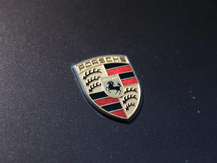 Porsche 997 PORSCHE 997 TARGA 4S TIPTRONIC S 355CV SUPERBE Macadamia - 13