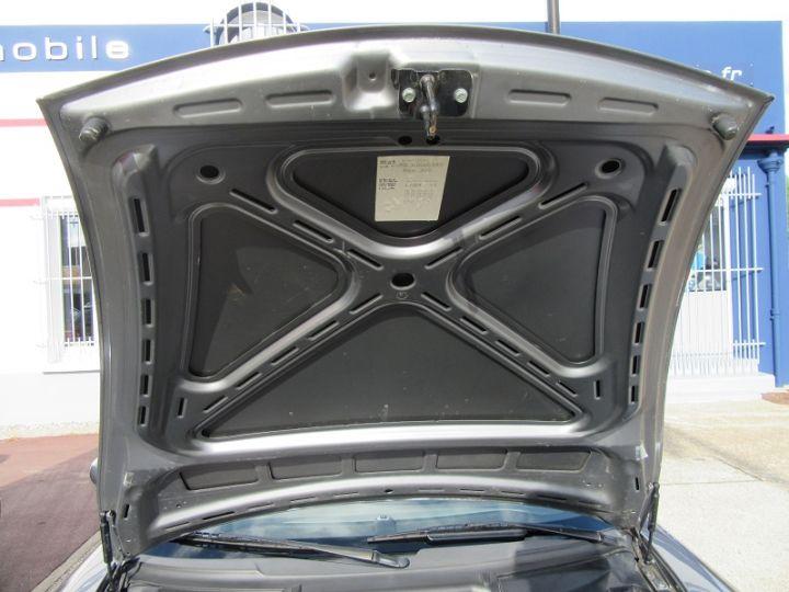 Porsche Boxster 986 3.2 S 260CH GRIS CLAIR Occasion - 16