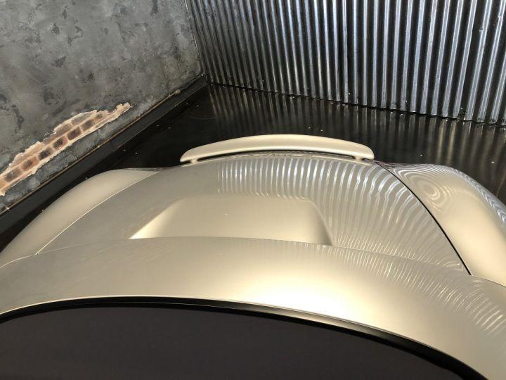 Porsche Boxster Boxster S 3.2 ARGENT METAL  - 9