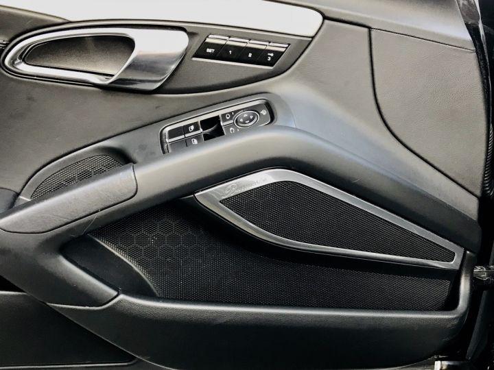 Porsche Boxster S 3.4 315 Cv PDK Full Noir - 4
