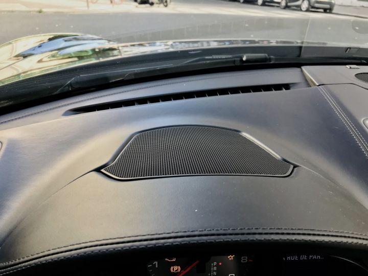 Porsche Boxster S 3.4 315 Cv PDK Full Noir - 16