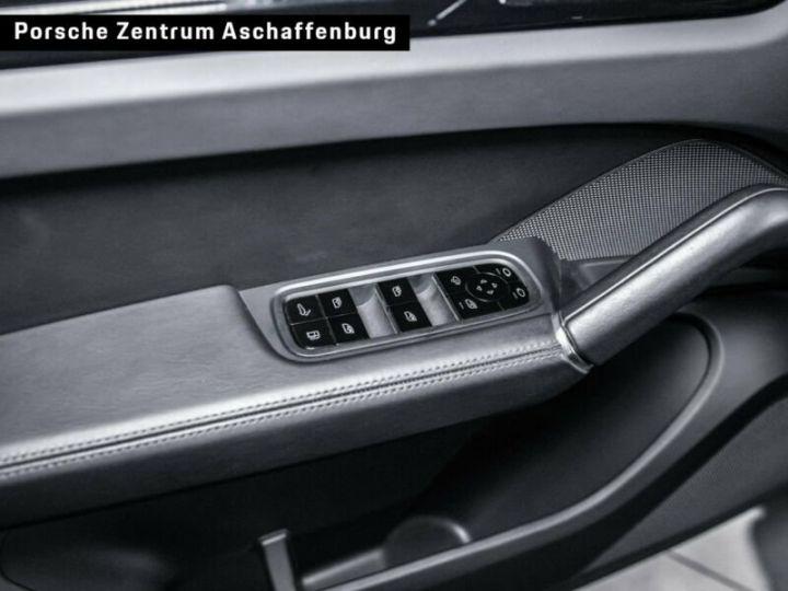 Porsche Cayenne gris quartzite métallisé - 6