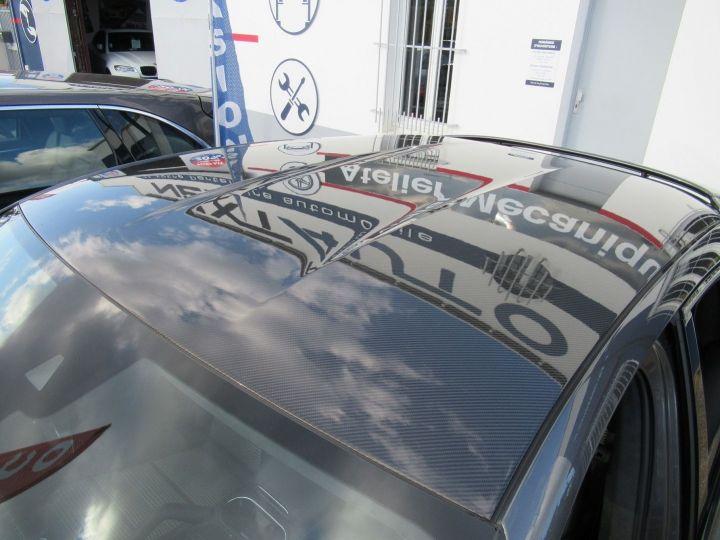 Porsche Cayenne 4.0 V8 460CH GTS EURO6D-T-EVAP-ISC Gris Fonce - 10