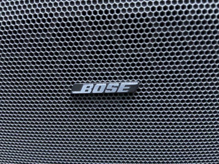 Porsche Cayenne 4.8 V8 TURBO 500ch TIPTRONIC S GRIS FONCE - 18