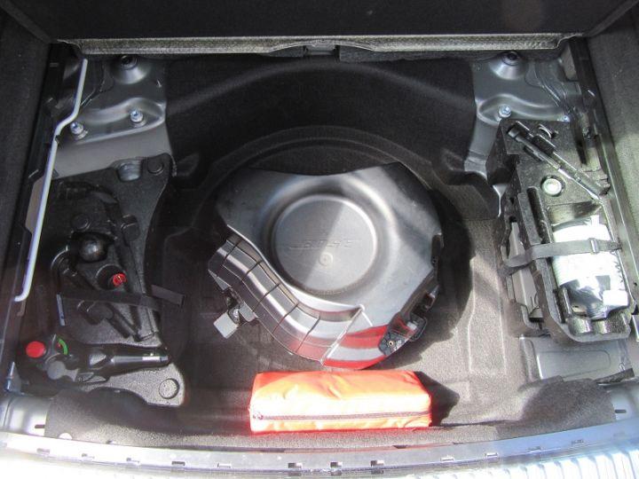 Porsche Cayenne 4.8L V8 400CH GRIS FONCE Occasion - 20