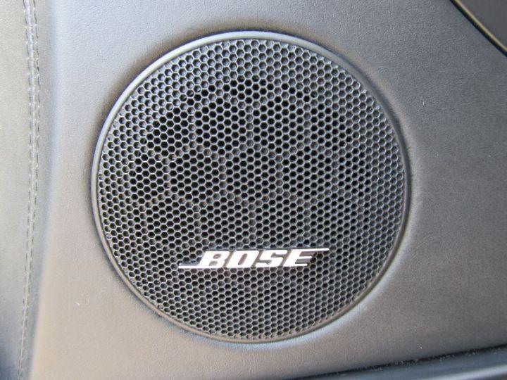 Porsche Cayenne 4.8L V8 500CH BLANC Occasion - 11