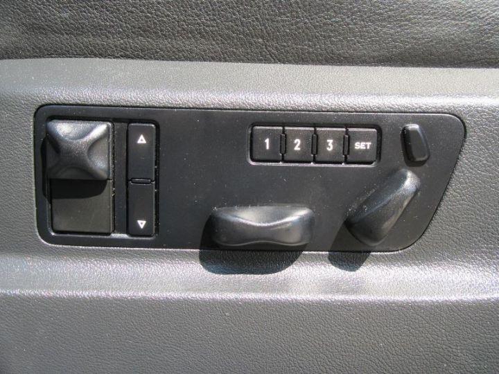 Porsche Cayenne 4.8L V8 500CH BLANC Occasion - 13