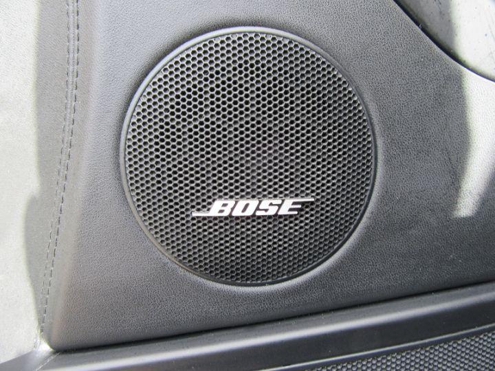 Porsche Cayenne 955 4.5 V8 340CH TIPTRONIC NOIR Occasion - 9