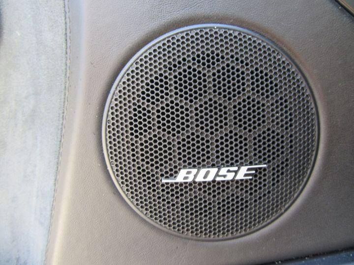 Porsche Cayenne (955) 4.8L V8 405CH TIPTRONIC Rouge Occasion - 12