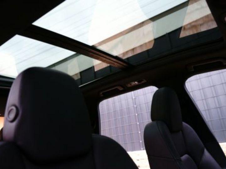 Porsche Cayenne 958 3.0 262CH DIESEL NOIR Occasion - 13