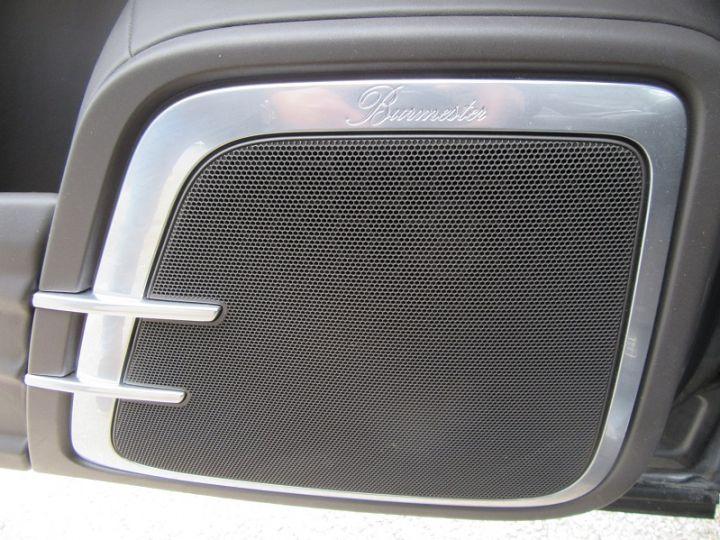 Porsche Cayenne (958) 3.0 262CH DIESEL Gris Fonce Occasion - 15