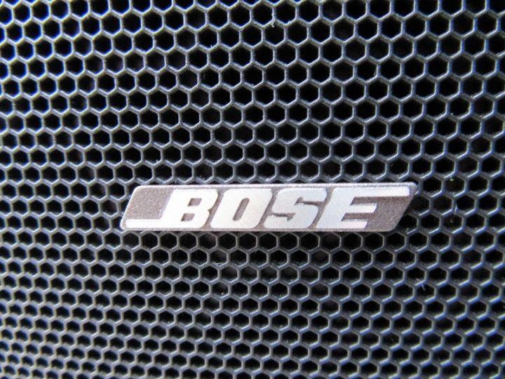 Porsche Cayenne 958 3.0L V6 TDI 245CH GRIS FONCE Occasion - 17