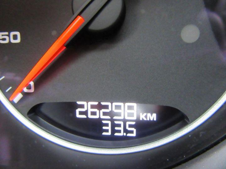 Porsche Cayenne (958) 4.2 385CH DIESEL Gris Fonce Occasion - 16