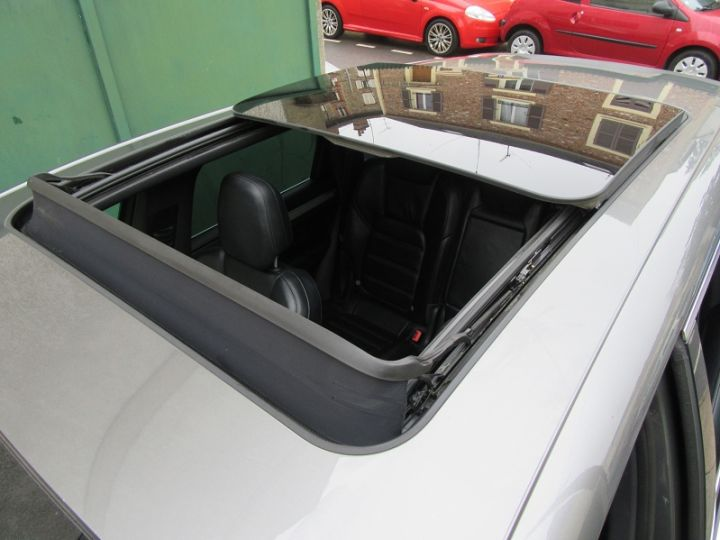 Porsche Cayenne 958 4.2L 385CH S DIESEL GRIS FONCE Occasion - 18