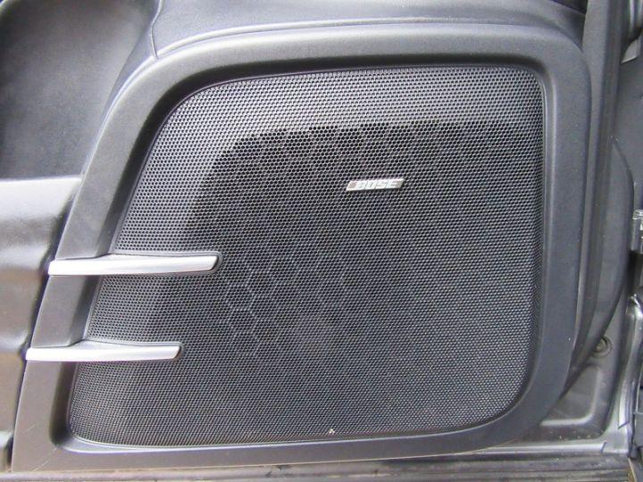 Porsche Cayenne 958 4.2L 385CH S DIESEL GRIS FONCE Occasion - 19