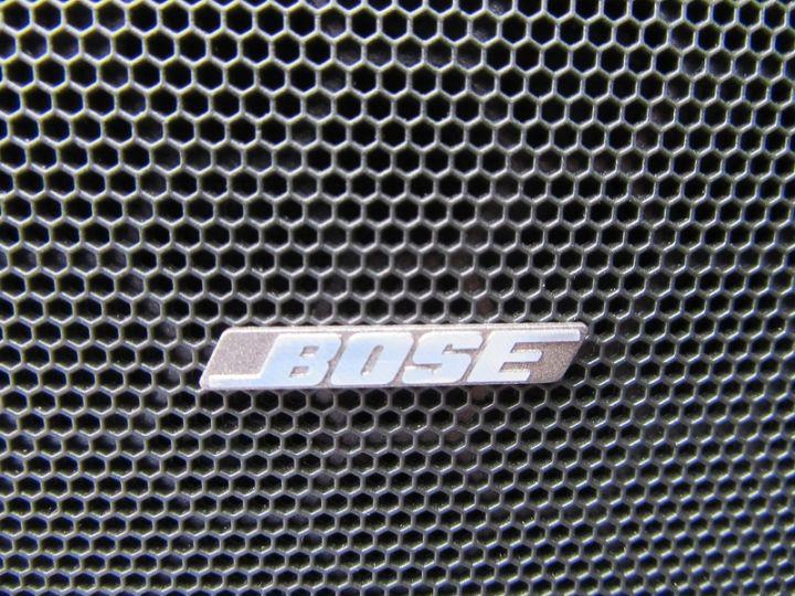 Porsche Cayenne (958) GTS Noir Occasion - 15