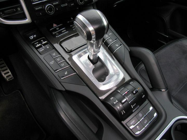 Porsche Cayenne (958) GTS 420 CH Noir Occasion - 10