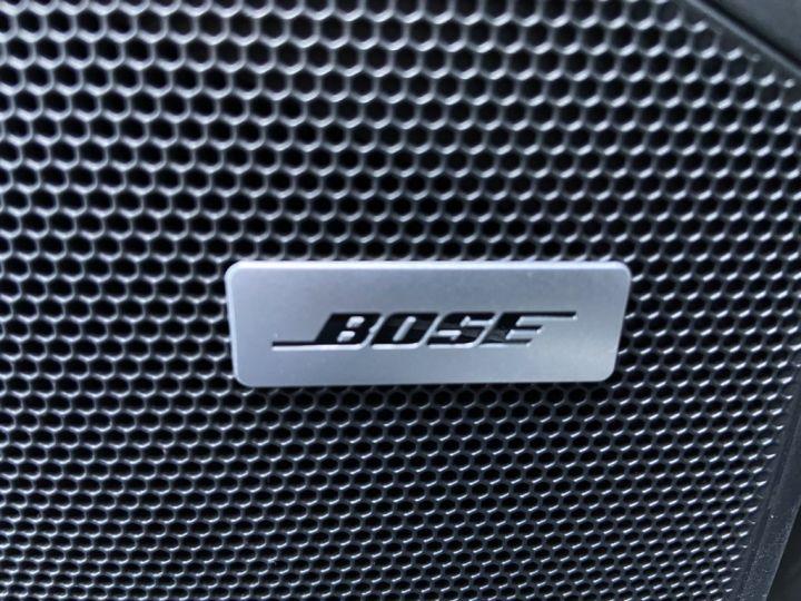 Porsche Cayenne COUPE 3.2 V6 340ch TIPTRONIC GRIS FONCE - 22