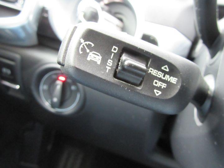 Porsche Cayenne DIESEL (958) 3.0L V6 TDI 245CH Gris Fonce Occasion - 10