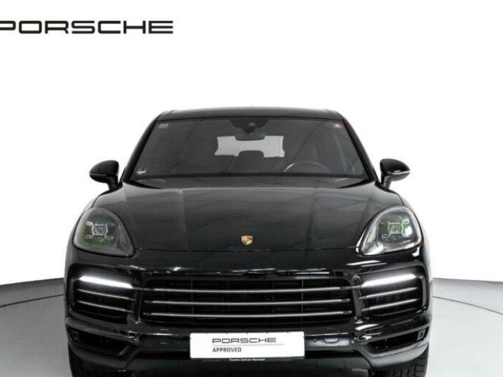 Porsche Cayenne #  E-Hybrid Tiptronic  # Carte Grise et livraison à domicile Offert #  Noir - 3