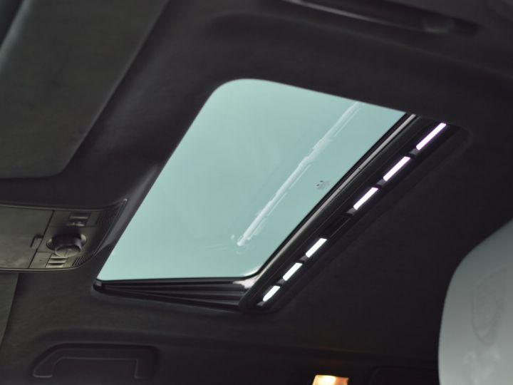 Porsche Cayenne GTS 957 V8 4.8 405ch Tiptronic Blanc - 17