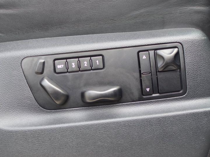 Porsche Cayenne GTS 957 V8 4.8 405ch Tiptronic Blanc - 18