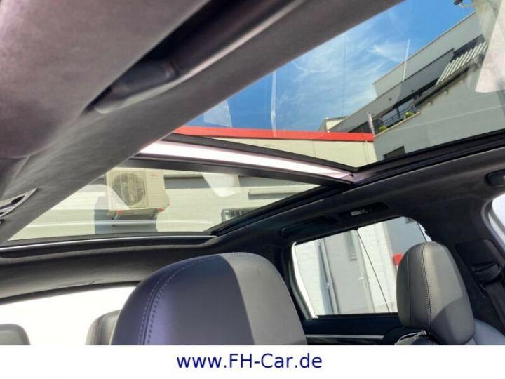 Porsche Cayenne II (958) GTS V8 4,8 420cv *Toit Pano* Porsche Approved* Livraison et Garantie Noir métallisé - 12