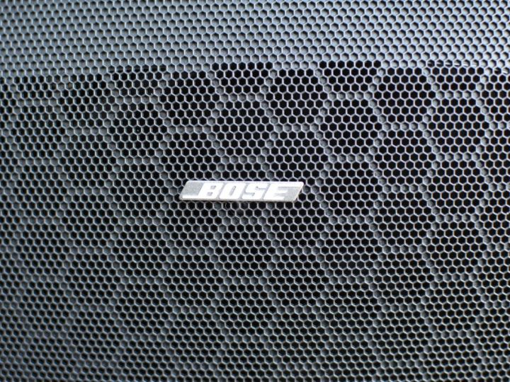 Porsche Cayenne II S 958 4.8l V8 400ch TIPTRONIC VERITABLE 1ERE MAIN SEULEMENT 15000KMS D'ORIGINE NOIR - 17