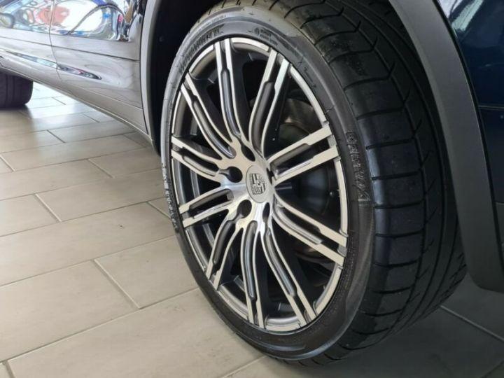Porsche Cayenne Porsche Cayenne 3.6 * PANO * CUIR * LED * noir - 9