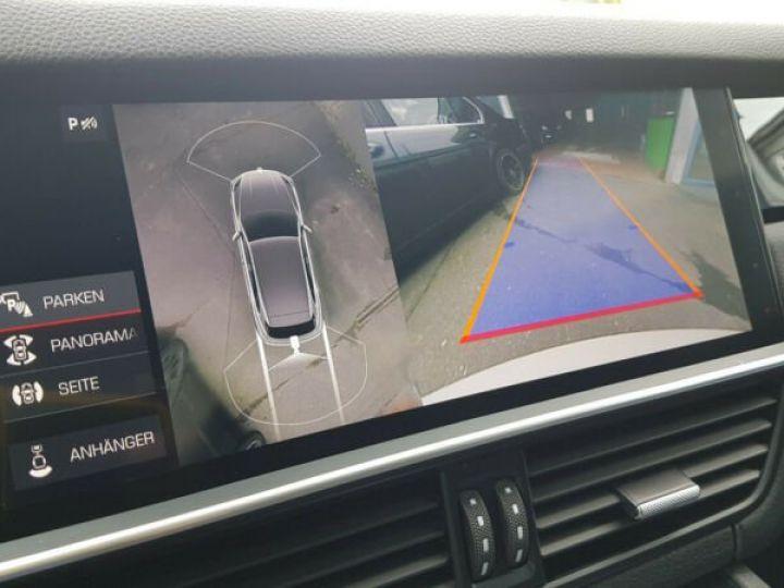 Porsche Cayenne Porsche Cayenne E-Hybrid Toit Panoramique, Carte grise offerte,Garantie 12 Mois Blanc - 3