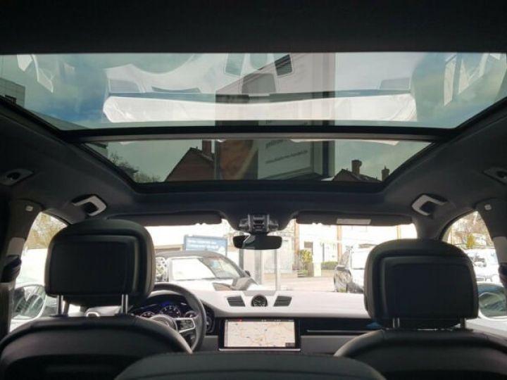 Porsche Cayenne Porsche Cayenne E-Hybrid Toit Panoramique; Garantie 12 Mois Blanc - 3
