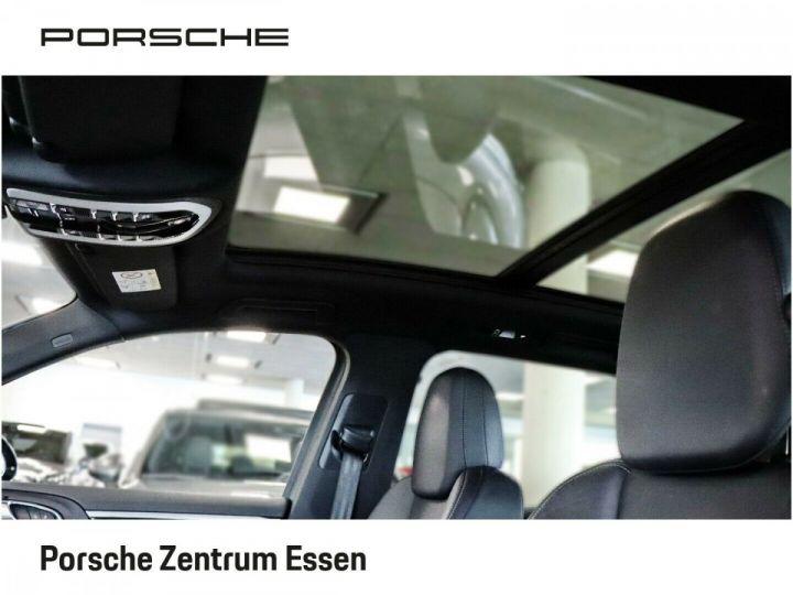 Porsche Cayenne S 385ch V8 / PASM / PDC / PSM / CAMERA / TOIT OUVRANT / SIEGES CONFORT / GARANTIE NOIR - 14