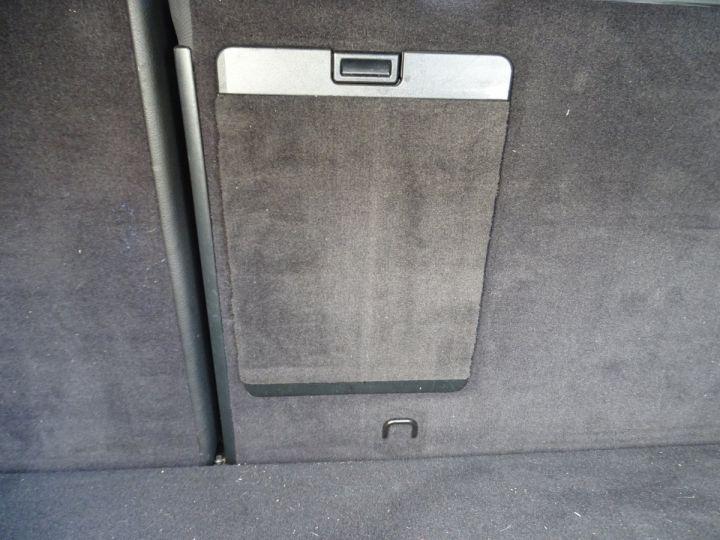 Porsche Cayenne S 4.8L V8 385Ps Tipt/PASM TOE panor PCM JTES 21  BIXENON  PDC Noir metallisé - 15