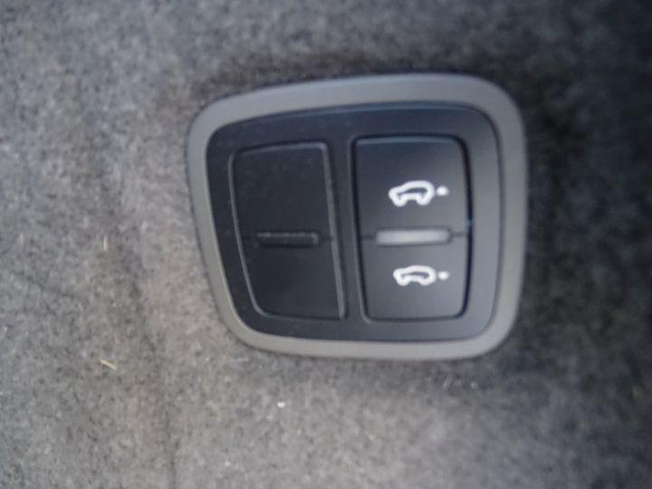 Porsche Cayenne SD MK2 4.2L 385PS FULL Options argent met - 15