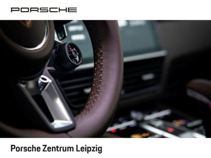 Porsche Cayenne Turbo S Coupé E-Hybrid 680ch * 22 * Matrix * 360° * PDLS Plus * PVTS Plus * GARANTIE BLANC - 12