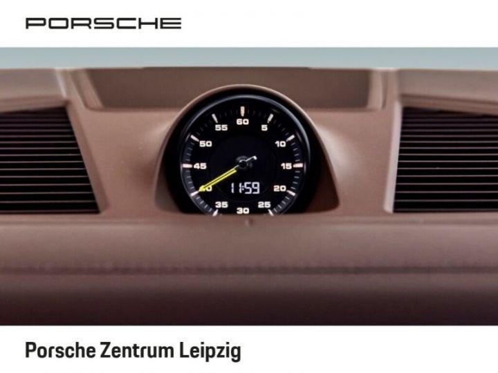 Porsche Cayenne Turbo S Coupé E-Hybrid 680ch * 22 * Matrix * 360° * PDLS Plus * PVTS Plus * GARANTIE BLANC - 16