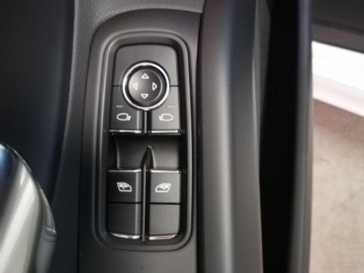 Porsche Cayman Blanc - 9