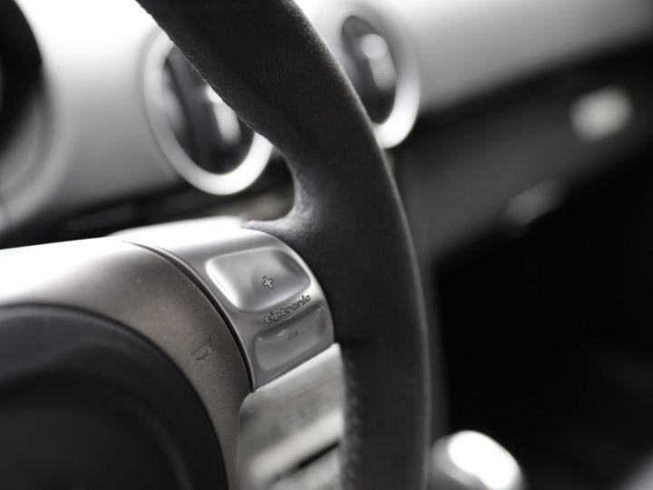 Porsche Cayman Design Edition 1 No 698/777 Noir - 24