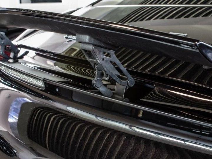 Porsche Cayman II TYPE 981 Noir métallisé - 6