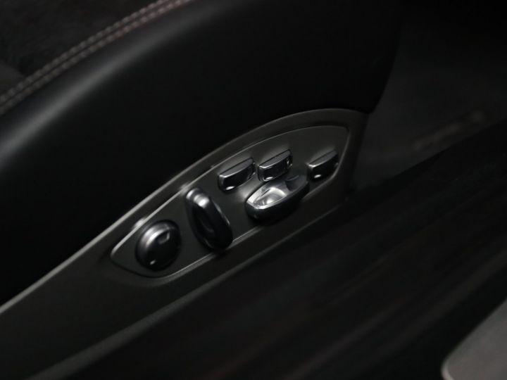 Porsche Cayman PORSCHE 981 CAYMAN GT4 APPROVED MARS 2022 / ETAT NEUF Gris Argent - 22
