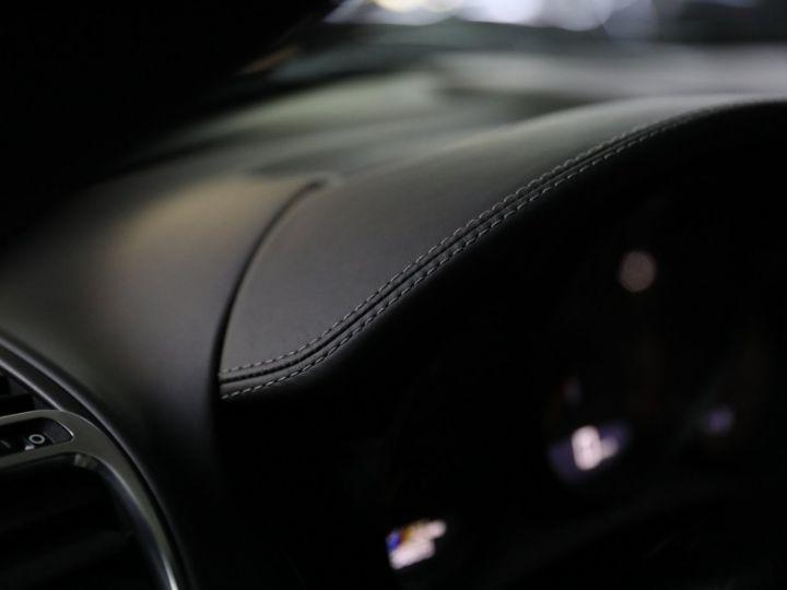 Porsche Cayman PORSCHE 981 CAYMAN GT4 APPROVED MARS 2022 / ETAT NEUF Gris Argent - 26