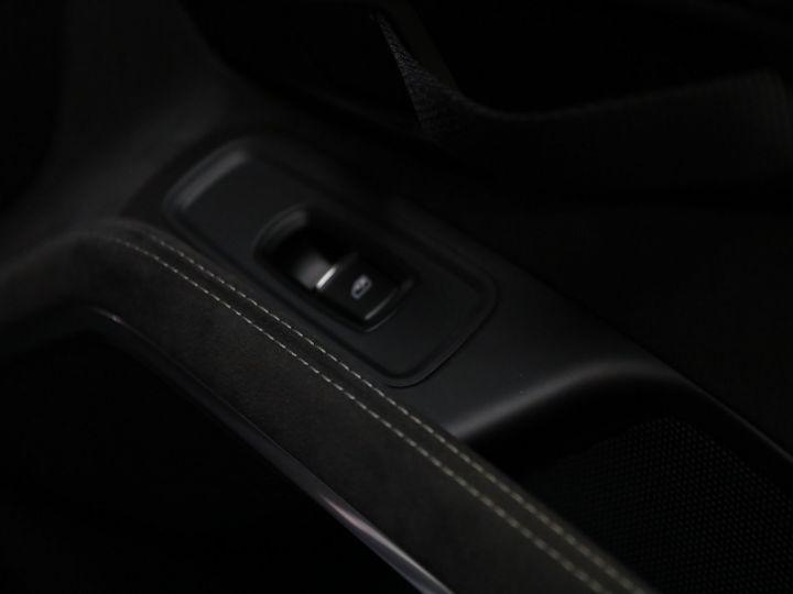 Porsche Cayman PORSCHE 981 CAYMAN GT4 APPROVED MARS 2022 / ETAT NEUF Gris Argent - 32